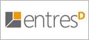 Distribuidores oficiales EntresD
