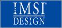 Distribuidores oficiales Imsi Design