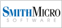 Distribuidores oficiales Smith Micro