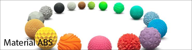 consumibles para impresoras 3D