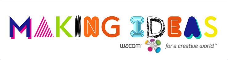 wacom partner plus