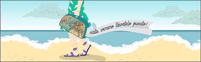 descuentos de verano - icreatia