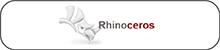 Rhinoceros versión educación