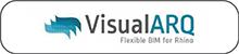 visualARQ para estudiantes