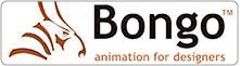 Bongo 2.0 para animación