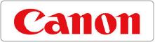 impresora Canon para planos y esquemas de ingenieria