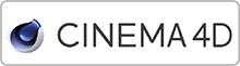 Cinema 4D para animación