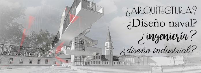 Selección de productos especiales para arquitectos, ingenieros...