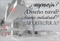 productos para arquitectos, ingenieros, diseñadores industriales, navales, joyeros...