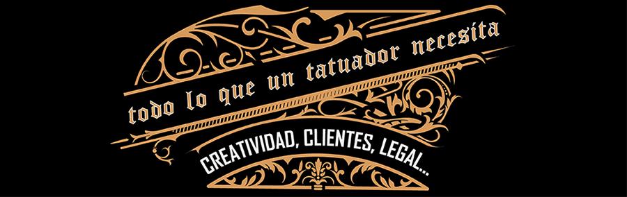 presentación Tattoo Studio System