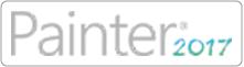 Corel Painter para ilustradores en icreatia