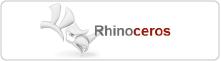 Rhino en icreatia