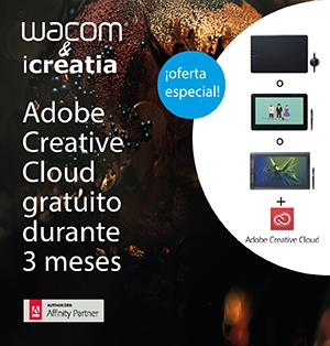 Wacom Intuos Pro Inkscape icreatia