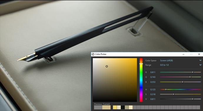 texturas detalladas