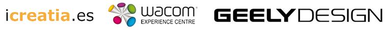 wacom experience center de wacom en barcelona